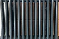 radiator_proyekt_studiya_vp