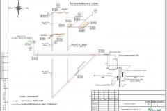 Система водообеспечения проект