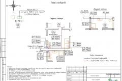Проекты водоснабжения дома